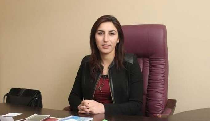 DBP'li belediye başkanı 'örgüt üyeliği'nden tutuklandı