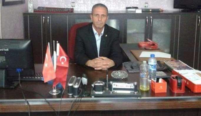 Deryan Aktert cinayetini de PKK üstlendi