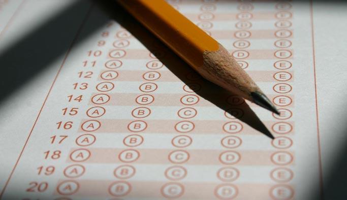 Yabancı dil sınavına yılda 4 kez girme hakkı