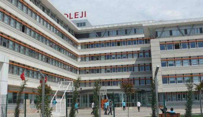 FETÖ'den kapatılan 53 okul yeniden açıldı