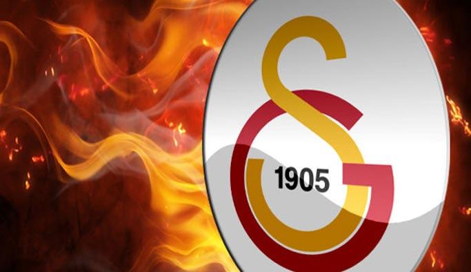 Galatasaray'dan Riva ve Florya kararı