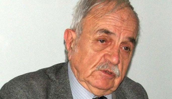 Gazeteci Nail Güreli vefat etti