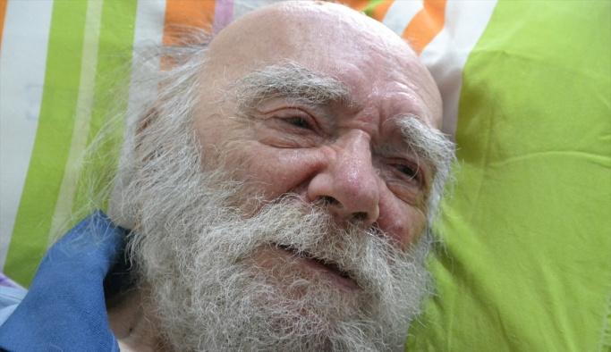 Giovanni Scognamillo, 10 Ekim'de toprağa verilecek