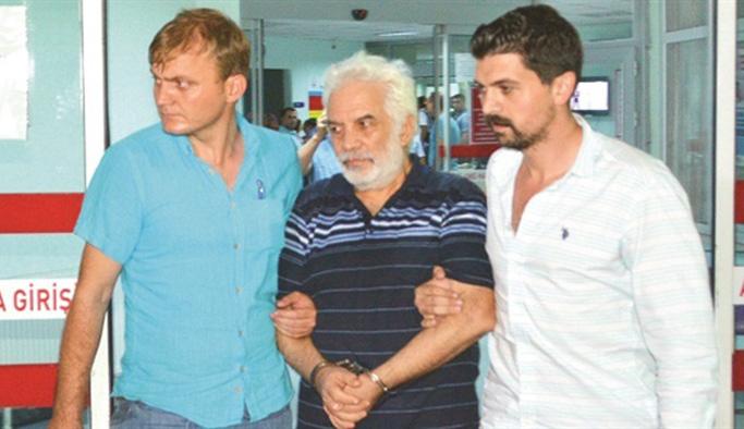 Gizli tanık: FETÖ Erdoğan'ı ameliyatta öldürmeyi planladı