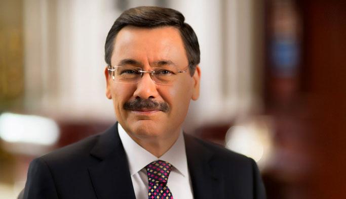 Gökçek: Kılıçdaroğlu'nun darbeden haberi vardı