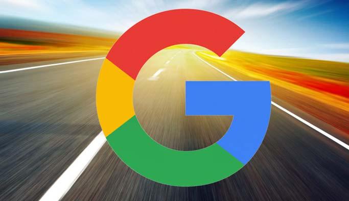 Google'dan yazılımcıları terleten 10 soru