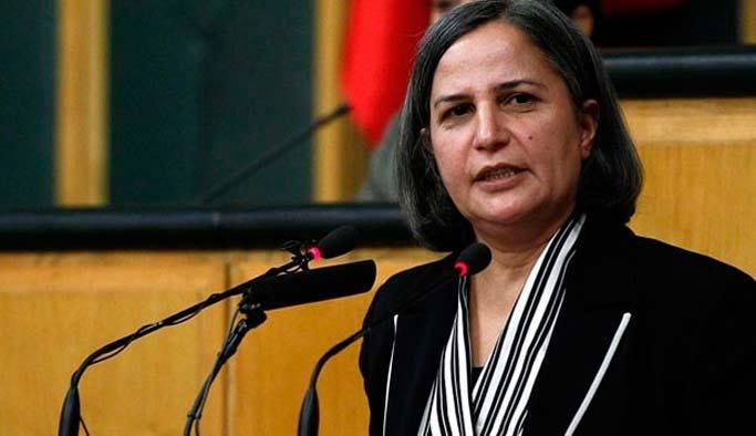 Diyarbakır halkını cezalandıran Kışanak'a soruşturma