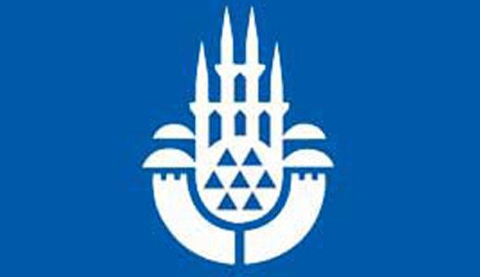 İBB'den dolandırıcılık uyarısı