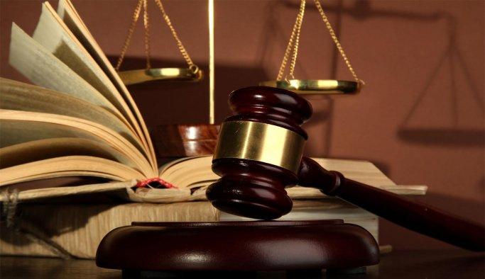 FETÖ'ye yönelik üçüncü dava da kabul edildi