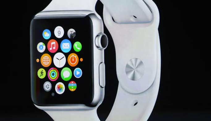 iPhone 7 ve Apple Watch ön siparişle Turkcell'de