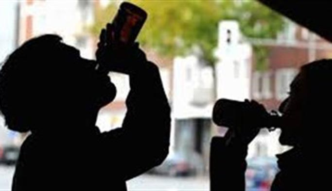 Irak'ta alkol yeniden yasaklandı