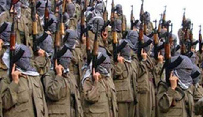 İran'da çatışma, 12 PJAK'lı öldürüldü