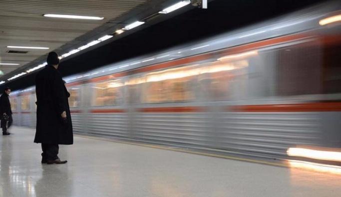 İstanbul'da yarın bir metro hattı da açılıyor