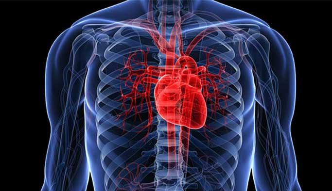Kalpteki büyük delikler tehdit olşturuyor