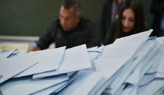 Karadağ'da seçimlerin sonucu belli oldu