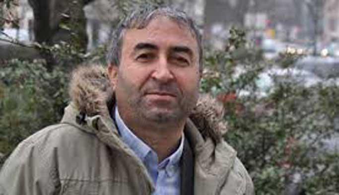 Karakoçan Belediye başkanı tutuklandı