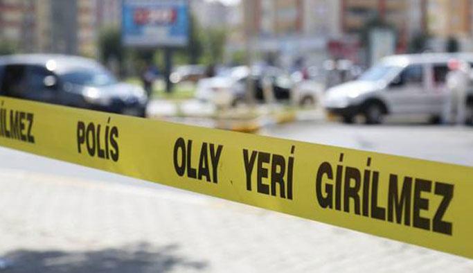 İstanbul Kartal'da denizde ceset bulundu