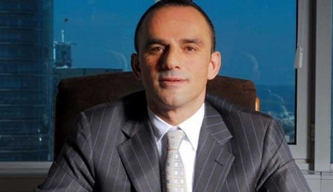 Koza İpek Holding'e 'tanıdık' talip