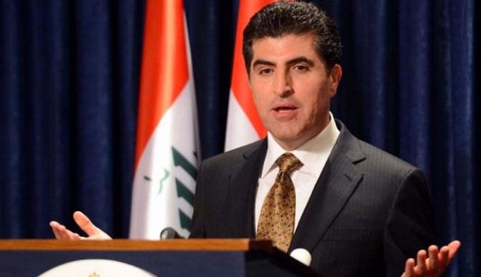 Kürt yönetimi, DAEŞ sonrası Musul için kaygılı
