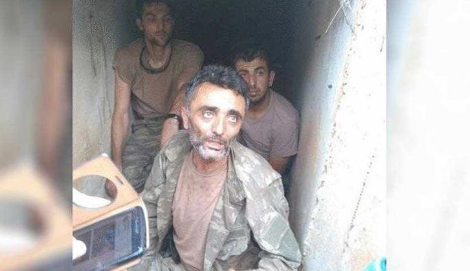 Marmaris'teki suitastçileri yakalayanlara ödül