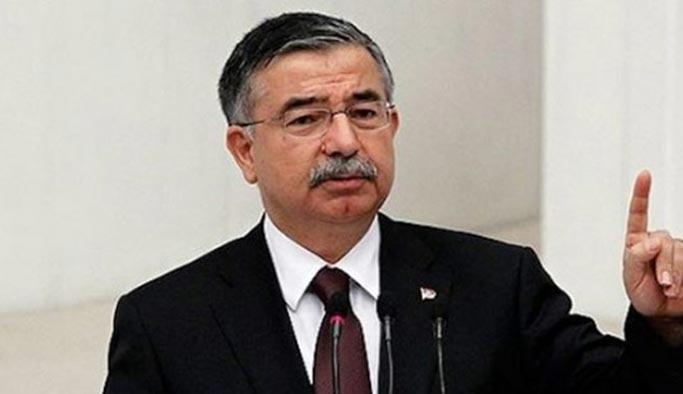 MEB'de açığa alınan 5 bin kişi göreve iade