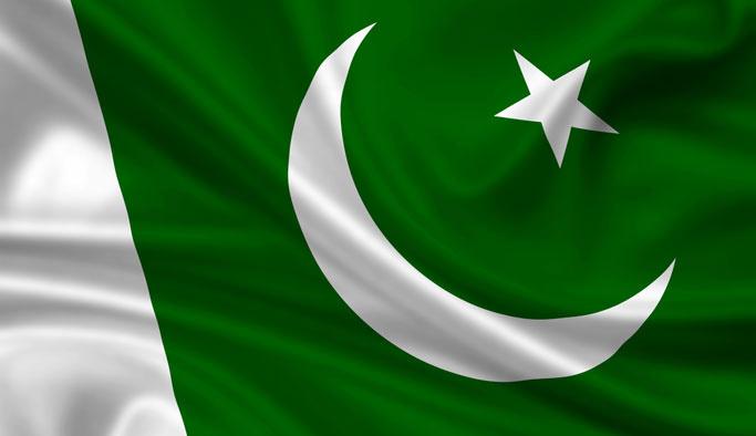 Pakistan, Şemdinli saldırısını kınadı
