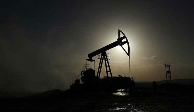 Petrol fiyatları son bir yılın rekorunu kırdı