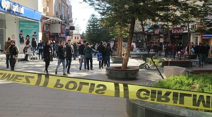 PKK/KCK üyesi oldukları iddia edilen 25 kişi tutuklandı