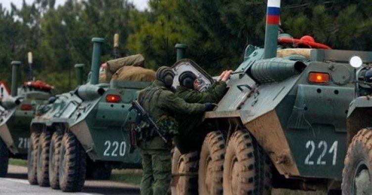 Rusya, Küba ve Vietnam'a askeri üs açabilir