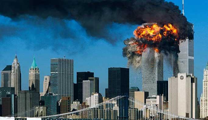 Suudi Arabistan'a ilk 11 Eylül davası açıldı