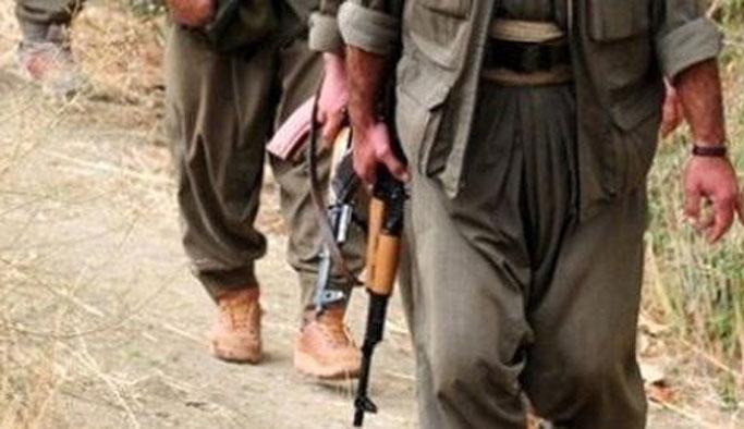 Terör örgütü Jirki aşireti üyesini öldürdü