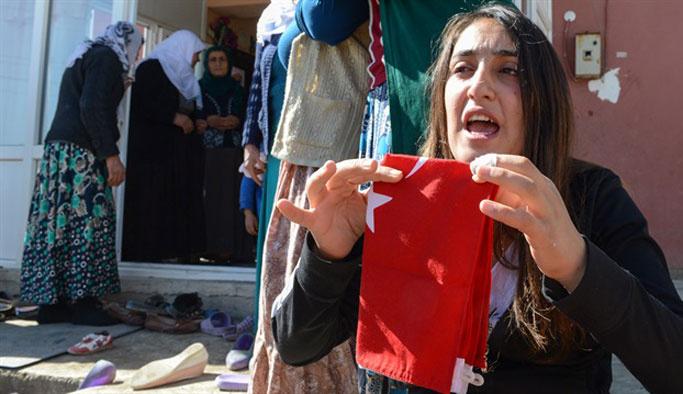 Terör örgütü PKK Aydın Muştu cinayetini üstlendi