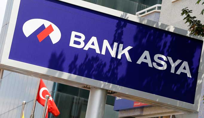 Bank Asya ödemeleri başlıyor