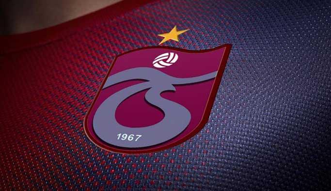 Trabzonspor Kulübü Başkanı : 'Zaman birlik olma zamanı'