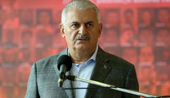 Türkiye'den Bağdat ve ABD'ye: Musul halkına dokunmayın