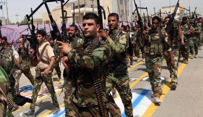 Türkmenler büyük tehlike altında