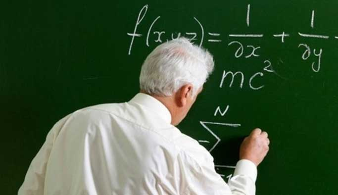 UNESCO : 14 yılda 69 milyon öğretmene ihtiyaç olacak