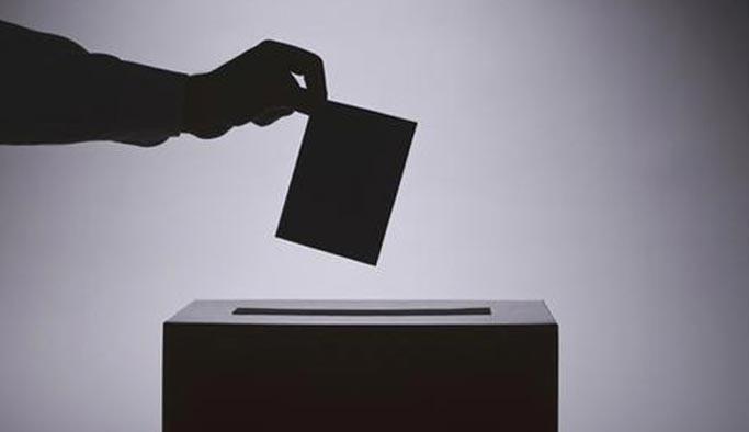 Yarın seçim olsa ve başkanlık ANKETİ
