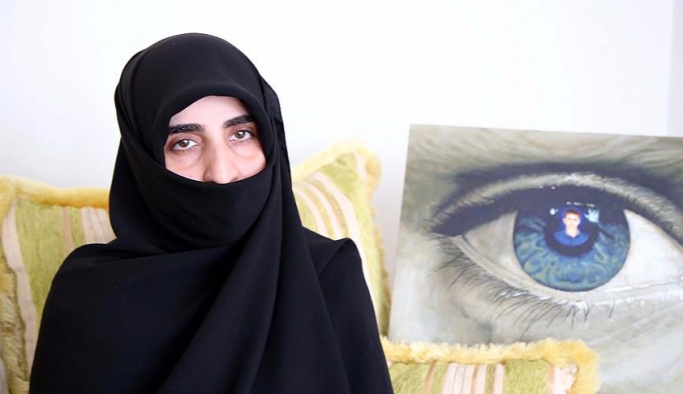 Yasin Börü'nün annesi Demirtaş'ın yargılanmasını istiyor