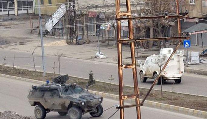 Yüksekova'daki 4 kişinin öldüğü olayda polis tutuklandı
