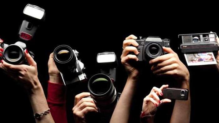 44 ülkeden medya mensupları buluşuyor