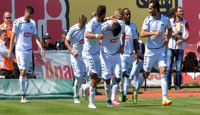 Adana Atiker,  hazırlık maçı yapacak