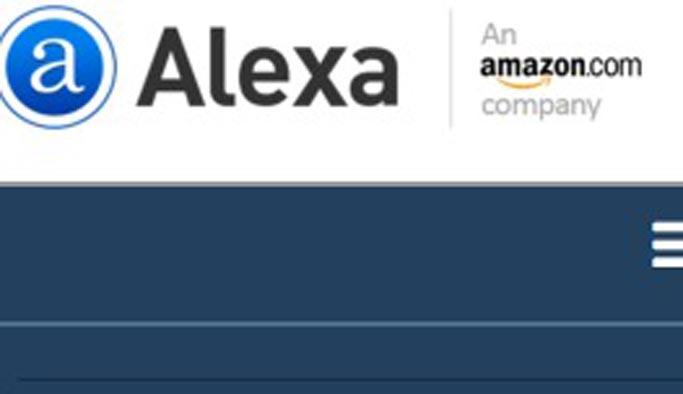 Alexa çöktü, güncelleme yapamıyor