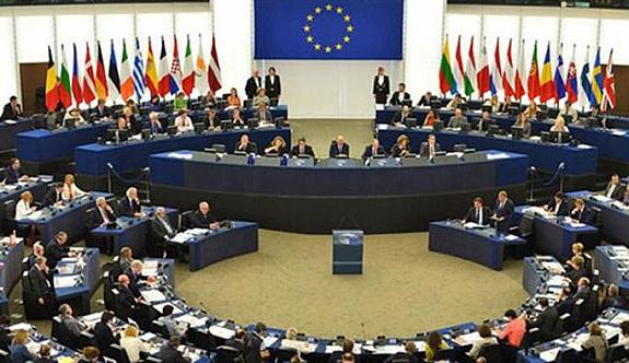 AP'den bir karar da Belarus'a karşı