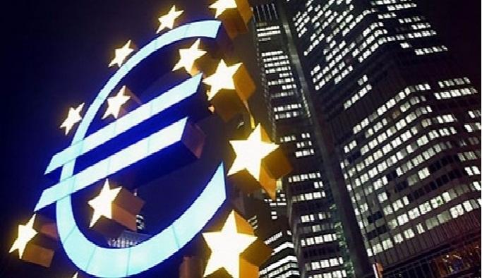 Avrupa borsalar düşüşle başladı
