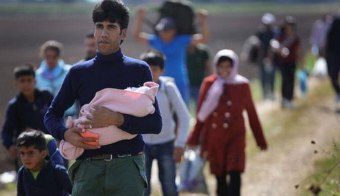 Avustralya, sığınmacılar için ABD ile anlaştı