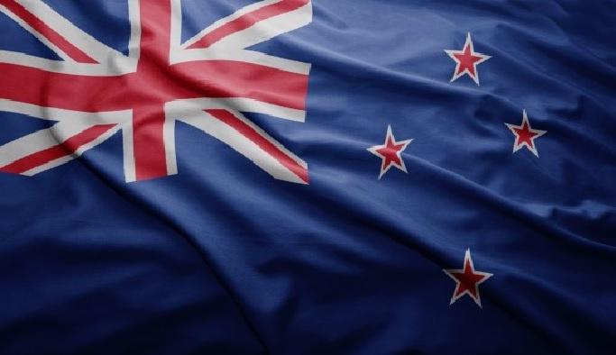 Avustralyalı Müslüman kadın vekile ölüm tehdidi