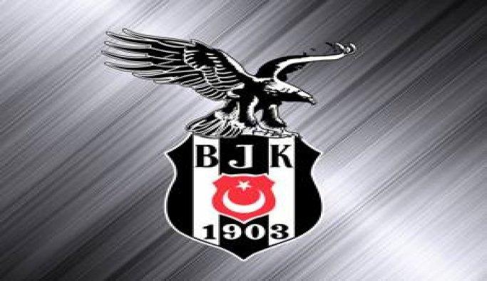 Beşiktaş'ta, Adanaspor maçı hazırlıkları başladı