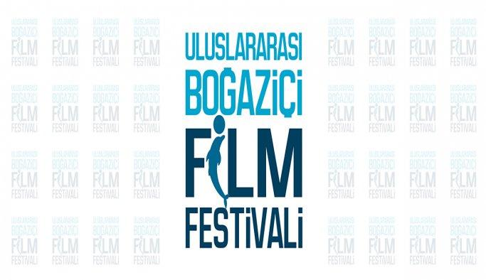 Boğaziçi Film Festivali sona erdi