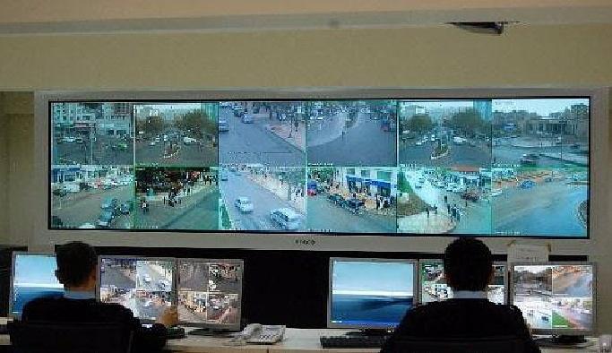 Bolu'da trafik kazaları mobeselere yansıdı